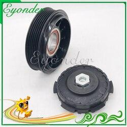 Klimatyzacja kompresor magnetyczny sprzęgło elektromagnetyczne PV6 dla Lexus serii NX Nx200t 8831078011 8831078010 88460-78010