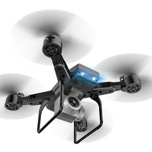 Image 5 - KY606D Drone 4K Hd Luchtfotografie 1080P Vier As Vliegtuigen 20 Minuten Vlucht Luchtdruk Hover Een key Take Off Rc Quadcopter