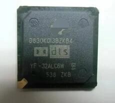 Image 1 - Free shipping   in stock  D830K013DZKB5 D830K013DZKB456 D830K013DZKB BGA New