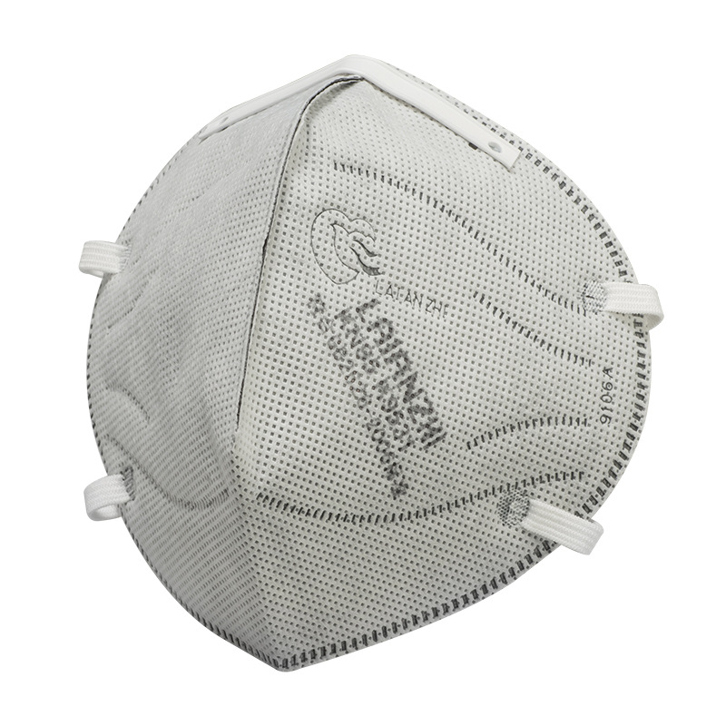 To Of K9531 Face Mask Anti-Industrial Dust Particulate Matter Men And Women Riding Mining Textile Men And Women Disposable