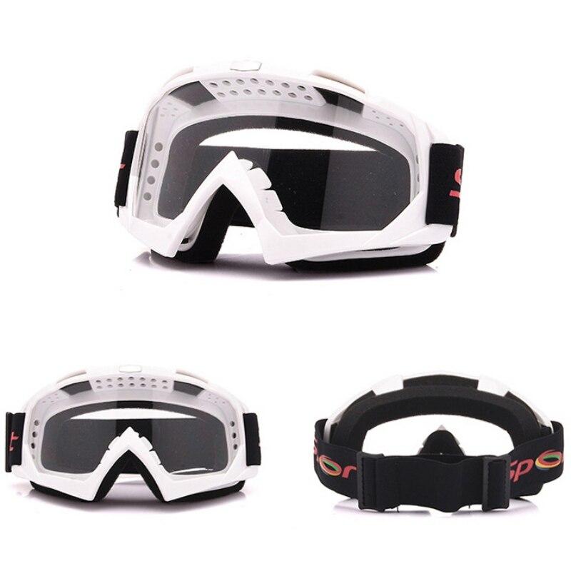 Goggles (14)