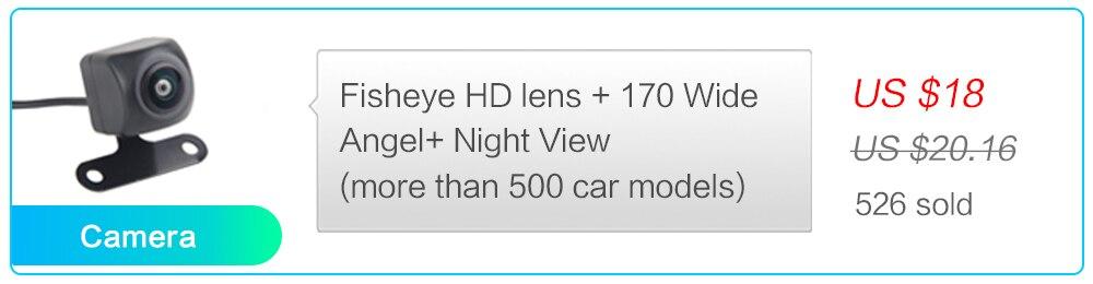 "Sale Dasaita 9"" IPS Android 9.0 Car Multimedia Player for Toyota C-HR CHR RHD GPS 2016 2017 2018  Navigation Bluetooth 1080P Video 2"