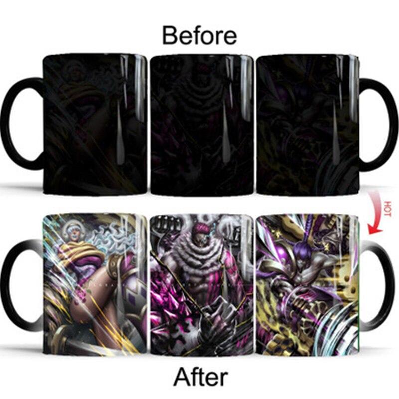 Style 25 Mug
