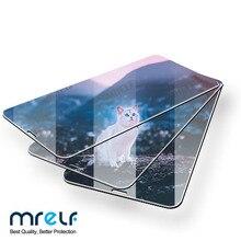 กระจกนิรภัยสำหรับ iPhone 11 Pro XS MAX 7 XR ป้องกันหน้าจอ 5 5 6 6S Plus สำหรับ iPhone 7 XR 8 Plus X 11 แก้ว