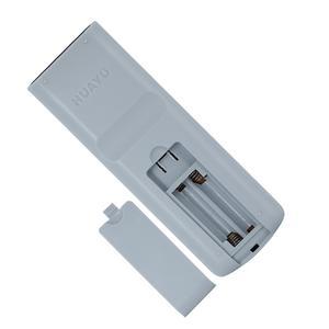 Image 3 - Пульт дистанционного управления подходит для samsung tv AA59 00332A RM 179FC 1 AA59 00345B huayu