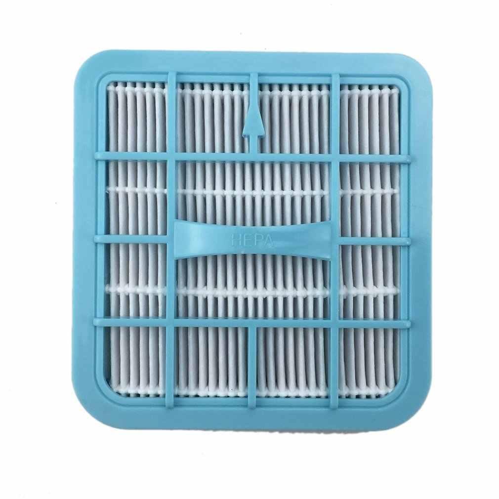 שואב אבק חלקי שואב אבק האוויר לשקע אבזר רצפת ניקוי כלים עבור פיליפס