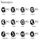Innopes 12 Zodiac Co...