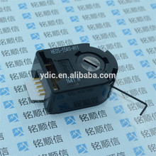 Incremental Encoder HEDS-5540#A11 New and Original new original encoder changchun yuheng hand incremental photoelectric encoder lgf 001 100 cnc special page 7