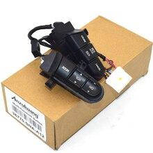 Lenkrad Audio Control Schalter 36770 SNA A12 36770SNAA12 Cruise Schalter Für Honda Civic 2006 2007 2008