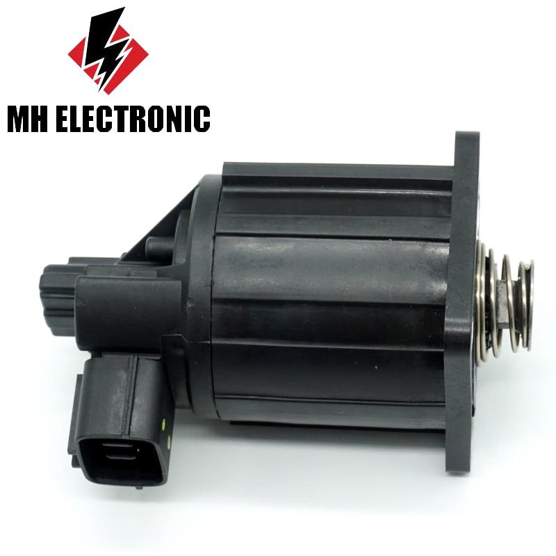 9015237 Exhaust Gas Recirculation Valve EGR Valve For Chevrolet Aveo Aveo5 Epica