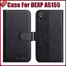 Hot! Dexp as155 caso 5.45