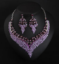 Luxury Full Rhinestone Choker Necklace Maxi Statement  Necklaces Initial Boyfriend gift Teacher Gift residence major suit high set counters million baroque full luxury retro dinner exaggerated statement necklace girlfriend gift