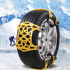 Skidproof Chains Bel...