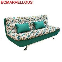 Mobili Per La Casa Copridivano Zitzak Couche For Living Room Home Cama Puff Asiento Furniture Mobilya Mueble De Sala Sofa Bed