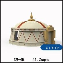 XM-4B