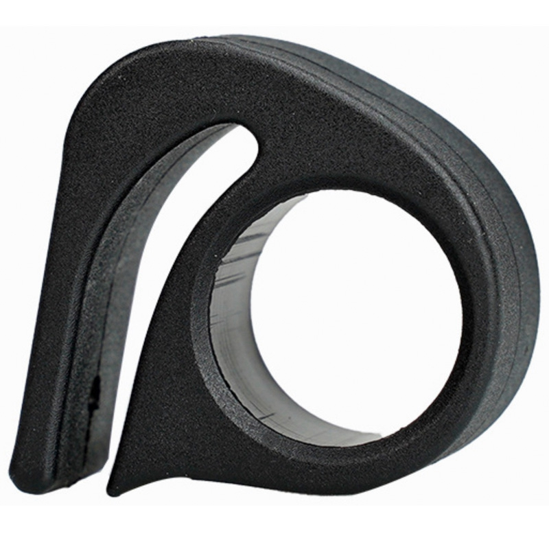Folding Wrench Spanner Buckle Button Protect Hook Finger Quick Release Lever For Xiaomi Mijia M365 Pro Electric Scooter Parts(Bl