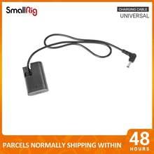 Кабель для зарядки smallrig dc5521 модель телефона использования