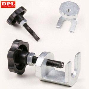 Image 1 - Outil pour enlever les bras mécanique du verre, essuie glace, outil pour enlever les bras mécanique voiture