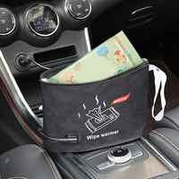 Портативный детские влажные салфетки diapex нагреватель Термальность теплые диспенсер для влажных полотенец Салфетка отопления дома автомоб...