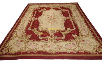 french aubusson rug rugs and carpets for home living room wool large carpet hand knotted wool rugs turkey carpet