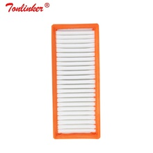 Air Filter Oem A0010940301 1 Pcs For Smart Fortwo 451 Cabrio Coupe 0.8CDI 1.0T 2007 2019 Model External Filter Car Accessories