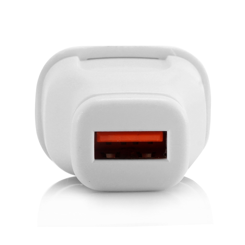 US/EU Plug USB 5V 1A Home Travel Wall Charger Adapter For Smart Phone Tablet PC