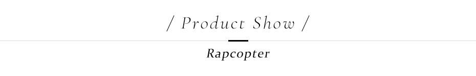2 product show