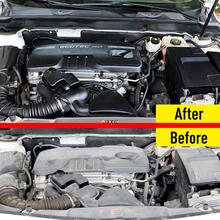 20ML rozcieńczyć wodą do czyszczenia komory silnika usuwa ciężki olej silnik do czyszczenia magazynu urządzenia do oczyszczania samochodu tanie tanio JOSHNESE CN (pochodzenie) Engine Warehouse Cleaner 0inch
