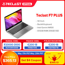 Teclast F7 Plus 14.1