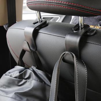 Car Hook Seat