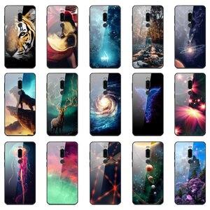 Phone Case For Meizu X8 Case S