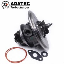 Cartridge Turbo-Core BMW CHRA for X6 50-ix/E71/300 Kw-407/Hp/N63b44/2008-MGT2256GS 769155