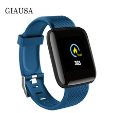1.3 Inch Smart Watch Men IP67 Waterproof Heart Rate Monitor Smartwatch Women For Android IOS PK Apple Watch Sports Fashion Watch c5 smart watch mtk2502 heart rate monitor sports clock smartwatch waterproof relogio support sim card for ios android pk amazfit