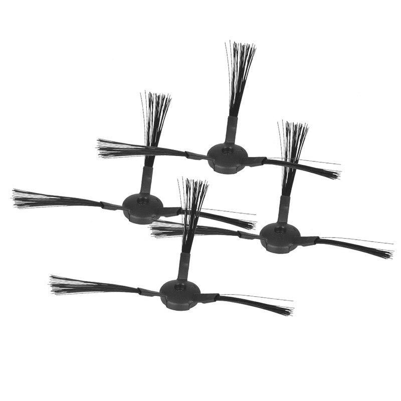 ILIFE V5s Pro V3s Pro A4s V60 Pro Sides Brush Accessories Parts Pack PX-S010 3