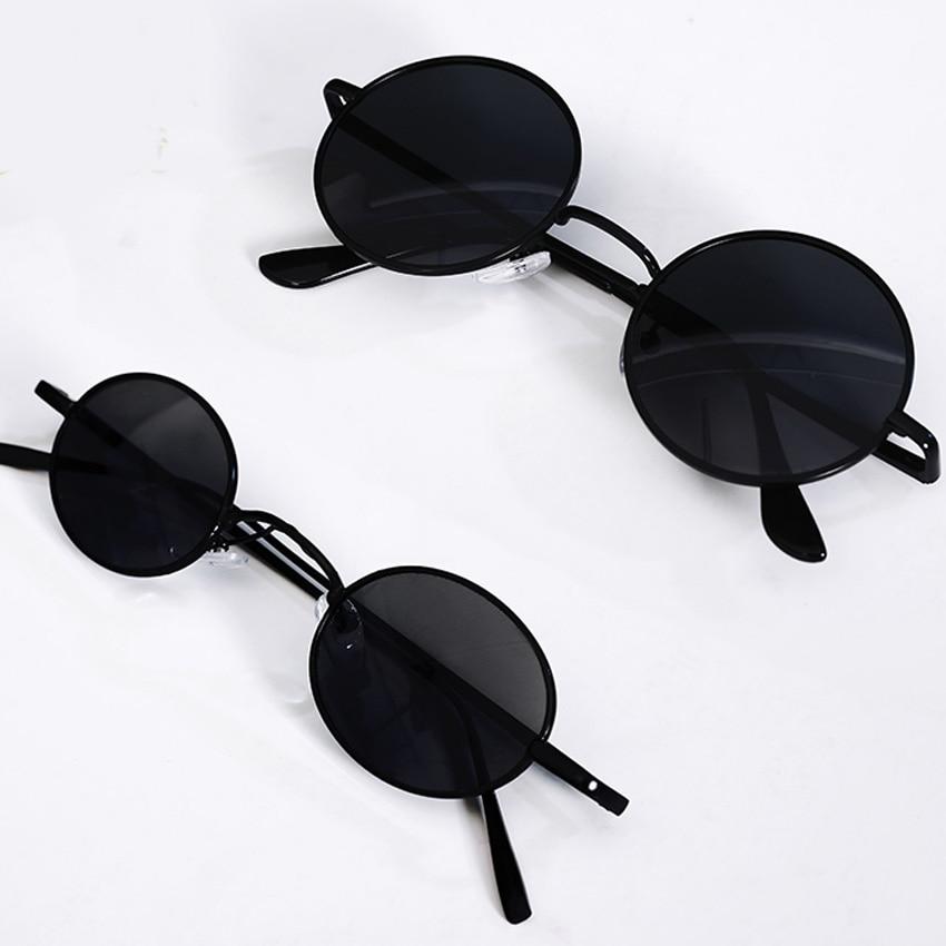Hcf52b664c3c043e5be780cf700541d11f Óculos Gojo satoru cosplay jujutsu kaisen preto acessórios traje anime adereços