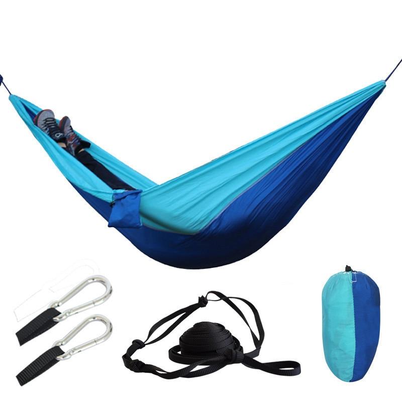 Outdoors-Portable-Camping-Parachute-Sleeping-Double-Hammock-Garden-Swing-Hamac-Hanging-Chair-Flyknit-Hamaca-Rede-Amaca (4)