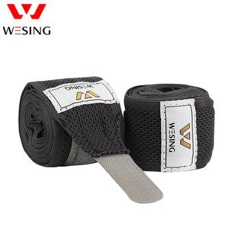 Wesing boxing men hand wraps Martial Arts MMA Bandages