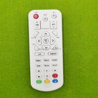 Comando à distância original para projetores lg pw600g pw800g pb63u pb61u pb60g|remote control|remote control controllercontroller control -