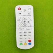original remote control for LG PW600G PW800G PB63U PB61U PB6