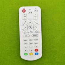 original  remote control for LG  PW600G  PW800G PB63U  PB61U PB60G projectors