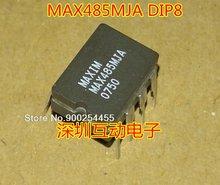 Max485mja cdip8