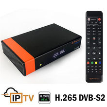 1Set Satellite TV Empfänger Gtmedia V8 Nova HD 1080P DVB-S2 Decoder Gebaut-in WIFI Satellite TV Empfänger TV Box Mit Handbuch