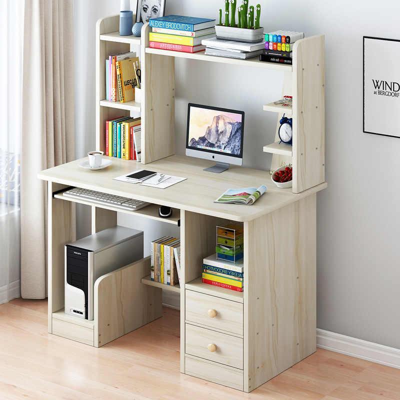 Продукт был продан не подходит, пожалуйста, откажитесь от покупки Бытовой Современный Креативный простой экономической студентов Спальня письменный стол