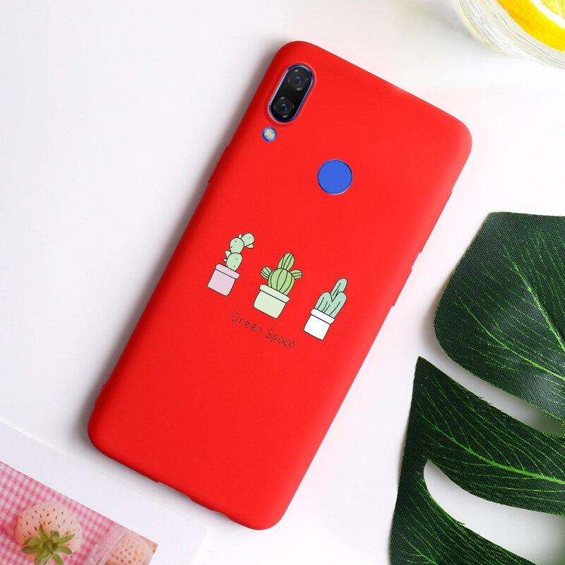 红色_I125