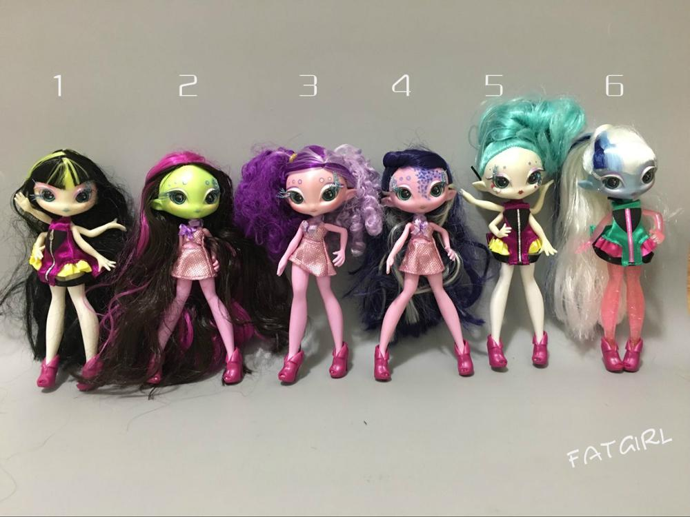 Novi Stars Doll  Doll Clothes  Shoes Accessorries Accessories On Sale Original  Dolls Collection Drop Shipping