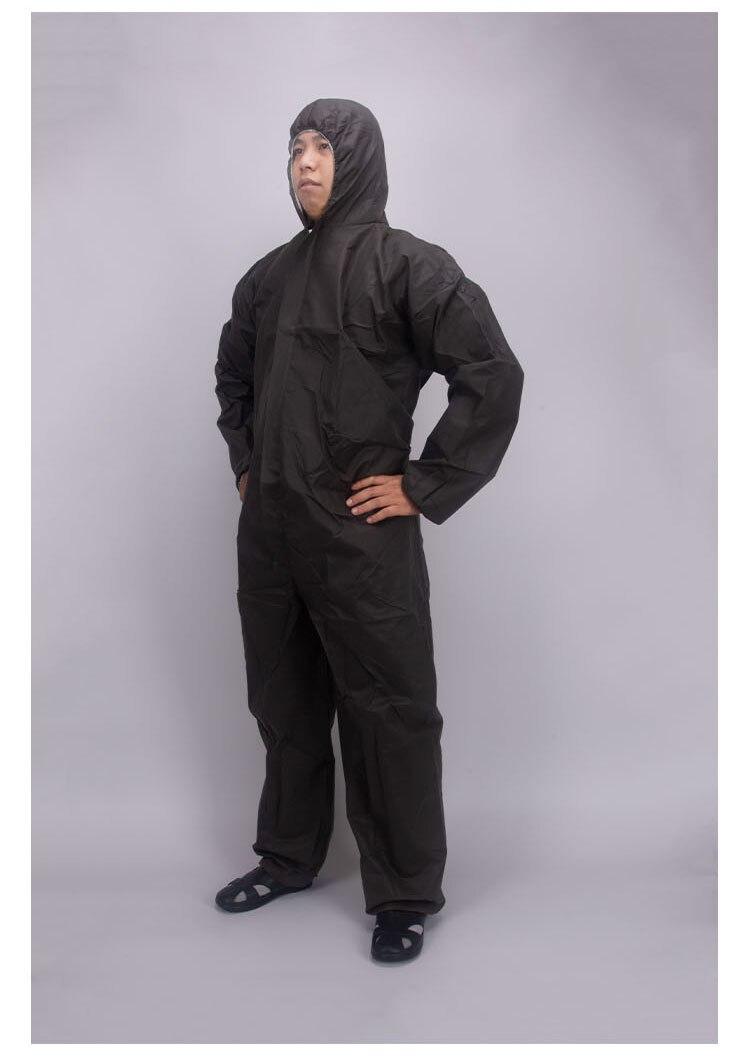 костюм химзащиты.JPG