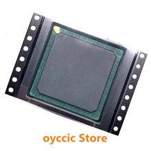 1 個 * ブランド新 MPC5200CVR400B MPC5200 CVR400B BGA IC チップセット