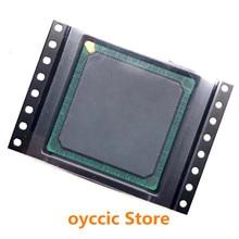 1 pçs * marca nova mpc5200cvr400b mpc5200 cvr400b bga ic chipset