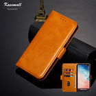 PU Leather Wallet Ca...