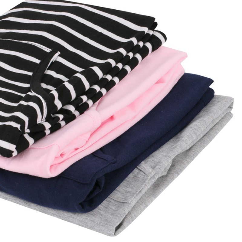 Zomer Jurk 2020 Hooded Sweatshirt O-hals Sexy Elegante Vrouwen Party Jurken Mode Bodycon Korte Jurk Pakket Heupen Slanke Vrouwelijke